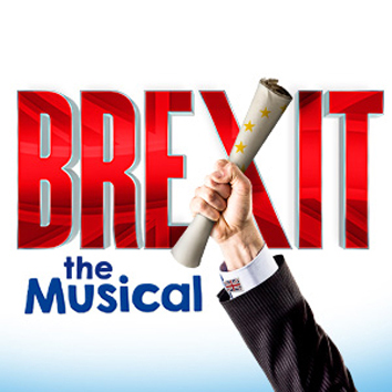 Brexit the Musical